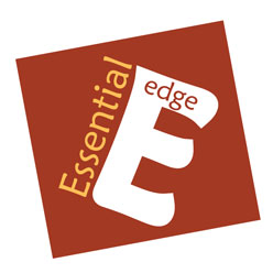 HLF Images Graphic Design and Web Development Consultant - Essential Edge