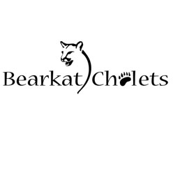 HLF Images Graphic Design and Web Development Consultant - Bearkat Chalets