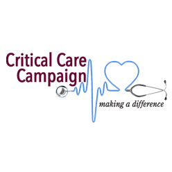 HLF Images Graphic Design and Web Development Consultant - KBRH Critical Care