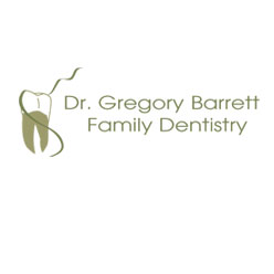HLF Images Graphic Design and Web Development Consultant -  Dr Greg Family Dentistry