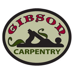 HLF Images Graphic Design and Web Development Consultant - Gibson Carpentry