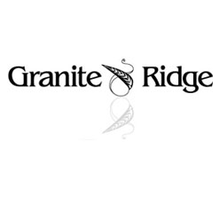 HLF Images Graphic Design and Web Development Consultant - Granite Ridge