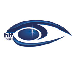 HLF Images Graphic Design and Web Development Consultant - HLF Images