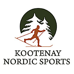 HLF Images Graphic Design and Web Development Consultant - Kootenay Nordic Sports