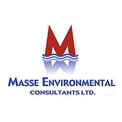 HLF Images Graphic Design and Web Development Consultant - Masse Environmental
