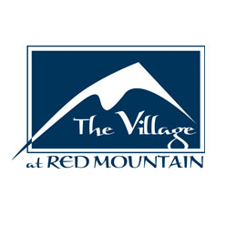 HLF Images Graphic Design and Web Development Consultant - Red Mountain Village