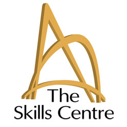 HLF Images Graphic Design and Web Development Consultant - The Skills Centre